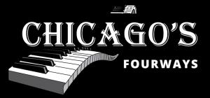 Chicagos Piano Bar Fourways | Logo