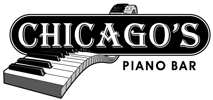 Chicagos Piano Bar