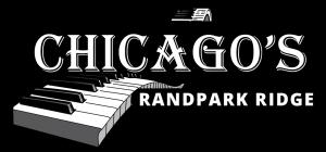 Chicagos Piano Bar Randpark Ridge | Logo